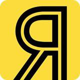 R reader